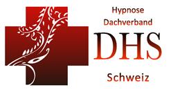 DHS Dach und Fach Verband für Hypnose, Hypnosetherapie, Hypnotherapie