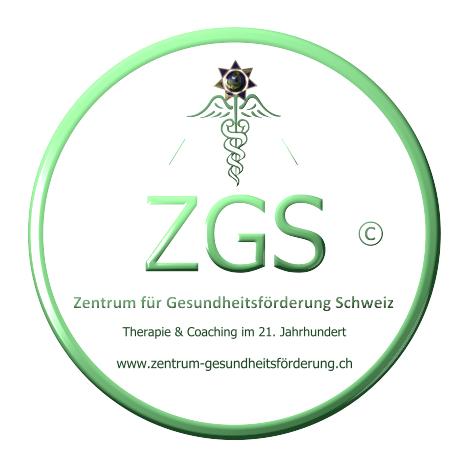 Zentrum Gesundheitsförderung Schweiz