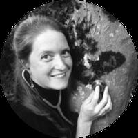 Dr. med. Melanie Rüesch