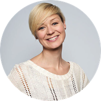 Hypnosetherapie Eva Kronig