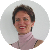 Hypnosetherapie Blättler Emese Silvia