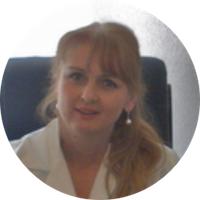 dr.med. Luba Ackermann