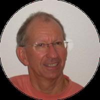 Hypnosetherapie Edy Leisibach