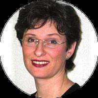 Hypnosetherapie Regina Moser