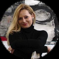 Hypnosetherapie Nina Kroll