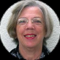Hypnosetherapie Doris Stalder