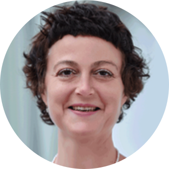 Hypnosetherapie Lucie Waser