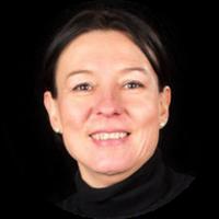 Hypnosetherapie Corinne Fabbro