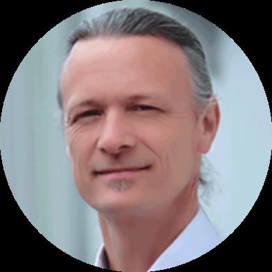 Hypnosetherapie Patrick Schellenberg