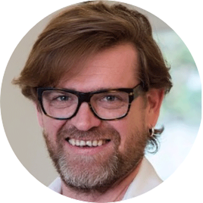 Hypnosetherapie dr. med. FMH Albrecht Manfred