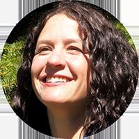 Hypnosetherapie Corina Waelchli