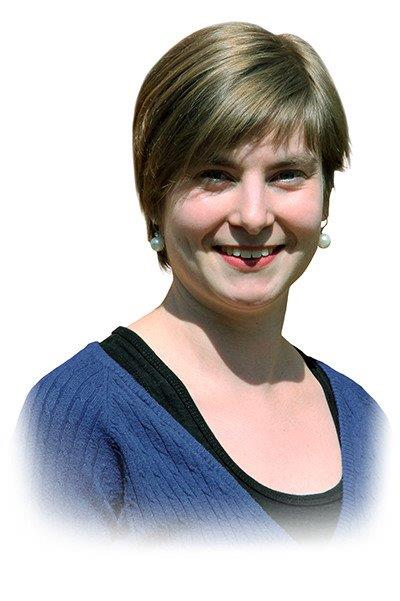 Hypnosetherapie Melanie Roduner