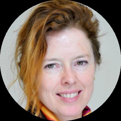Hypnosetherapie Dr. Aniela Wirz
