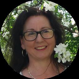 Hypnosetherapie Renata Furrer