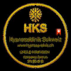 Hypnoseklinik Schweiz