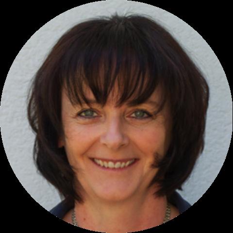 Hypnosetherapie Yvonne Amtmann