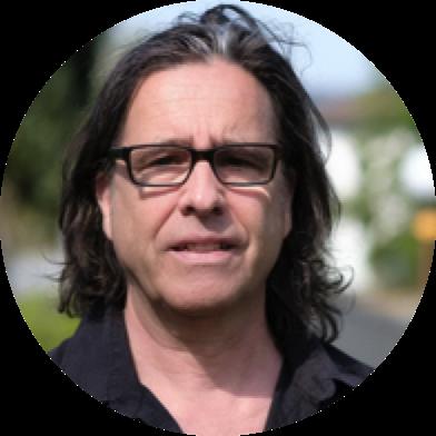 Hypnosetherapie Matthias Gysel