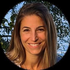 Hypnosetherapie Stefania Cerfeda